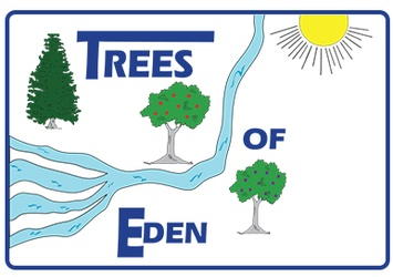Trees of Eden