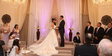 wedding chapel hurst Colleyville hurst southlake dallas ft. worth