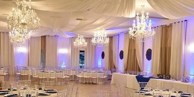 wedding | sweet 16 | parties | special events | event venue