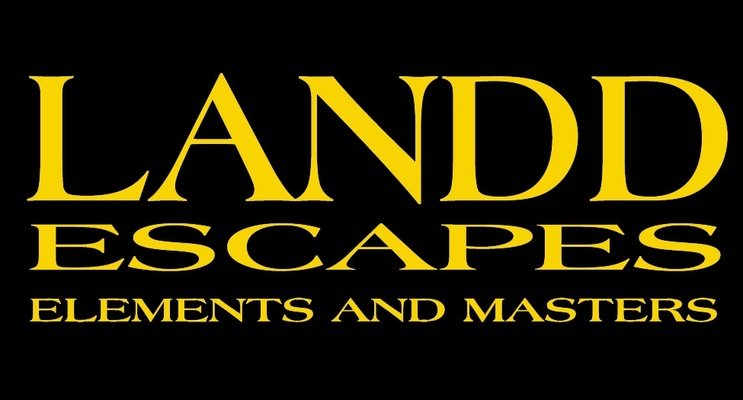 LANDDescapes, LLC