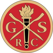 Glasgow Schools Rowing Club