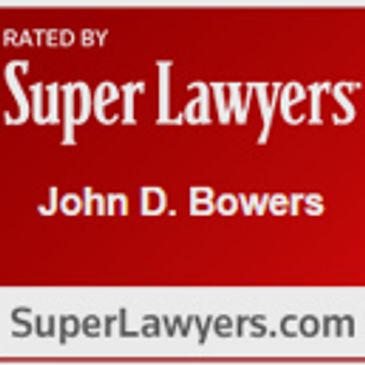 highly rated attorney lawyer Wyoming Idaho Utah car and truck accident injury