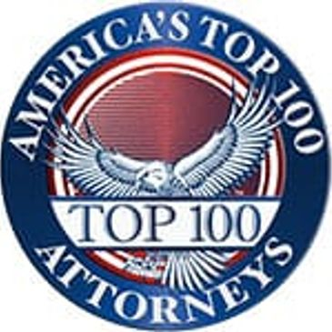 top attorney top lawyer highly rated accident attorney lawyer