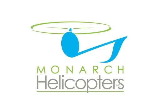 Monarch Helicopters