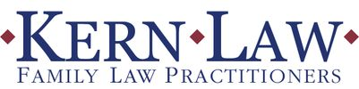 Kern Law, PLLC