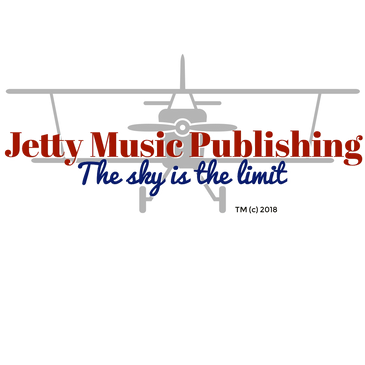 Jetty Music Publishing is an independent music publishing company based in Nashville, TN - BMI