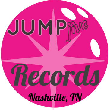 JUMPjive Records is an independent record label located in Nashville, TN and founded in 2014.