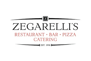 Zegarelli's Restaurant Bar Pizza & Catering