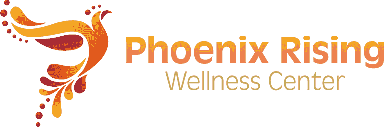 Phoenix Rising Wellness Center