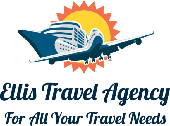 Ellis Travel Agency