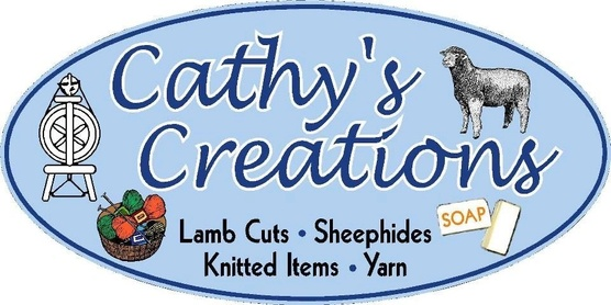 Cathy's Creations