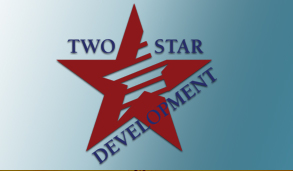 Two Star Development Co., Inc.