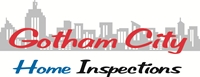 Gotham City Home Inspections Inc.