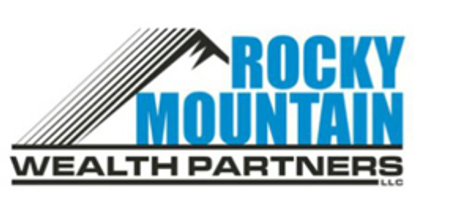 Rocky Mountain Wealth Partners