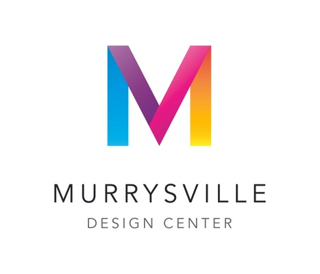 Murrysville Design Center
