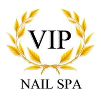 HOME | VIP Nail Spa