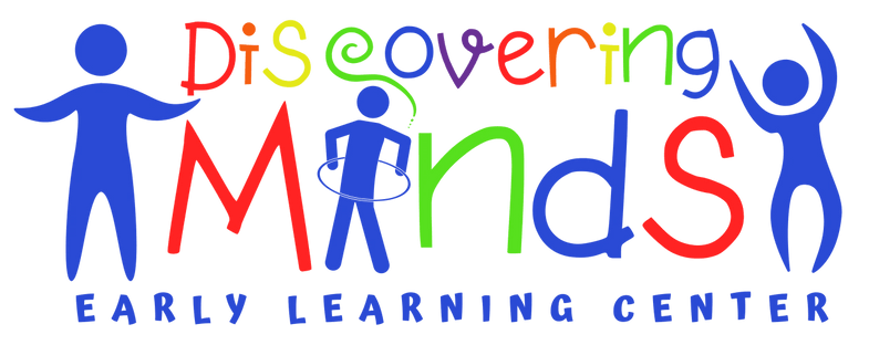 Discovering Minds Early Learning Center