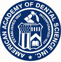The American Academy of Dental Science