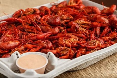 BATON ROUGE FOOD TOUR, BATON ROUGE FOODIE TOUR, Baton Rouge Food Tour, Baton Rouge Local Food Tour