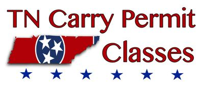 TN Carry Permit, CCW Classes, Concealed Carry, Sevier County, Wears Valley, Kodak.