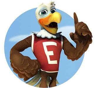 NRA Eddie Eagle Childrens Firearms Safety