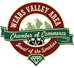 Wears Valley Chamber of Commerce