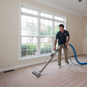 Carpet, Tile, Air-duct, Steam Cleaning, Scottsdale, Tempe, Chandler, Gilbert, Phoenix, Glendale, AZ