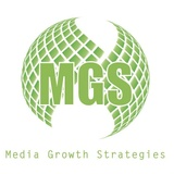 Media Growth Strategies, LLC