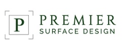 Premier Surface Design