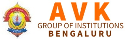 AVK Group of Institutions