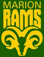 Marion Football Club