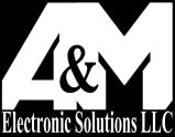 A&M Electronic Solutions LLC