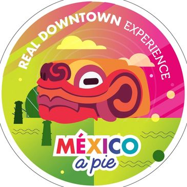 Real Downtown Experience, Walking Tour, Private Tour, Historic Downtown, Mexico City