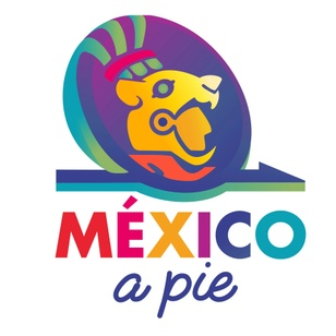 Mexico a Pie Walking Tours