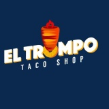 El Trompo Taco Shop,inc