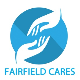 Fairfield Cares Inc