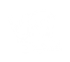 La Riata Ranch