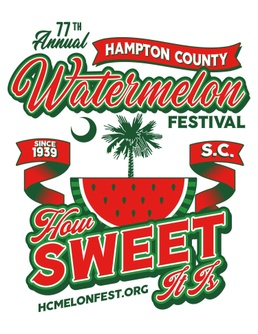 77th Hampton County Watermelon Festival