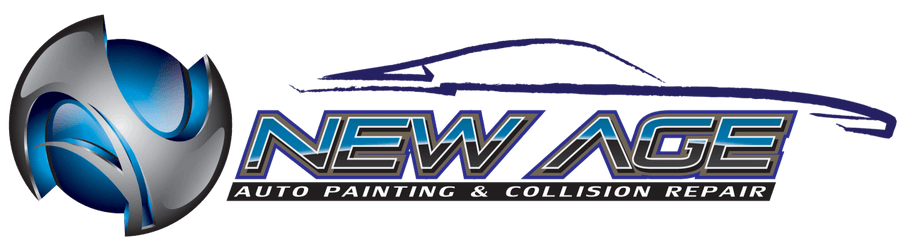 New Age Auto Painting & Collision Repair