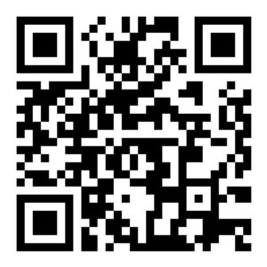 http://innovationfair.mikecrm.com/JOxMR5x  SCAN QR CODE OR CLICK ON URL TO SUBMIT YOUR APPLICATION