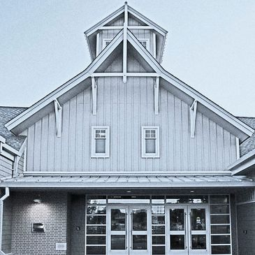 We are a volunteer program housed in the Lewes,Delaware library, working cooperatively with the Prog