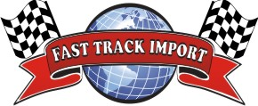 Fast Track Import
