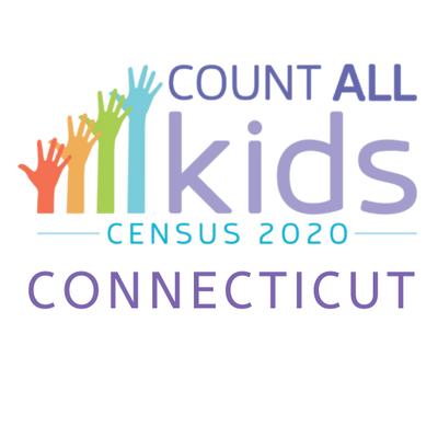 Count All Kids Connecticut