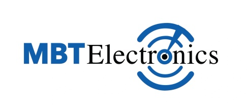 MBT Electronics, LLC