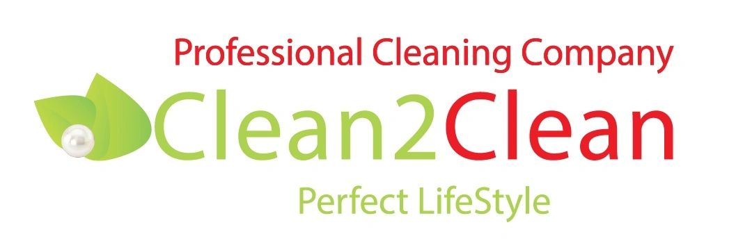 Clean 2 Clean Inc - Professional Cleaning Company