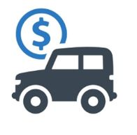 An image representing our business vehicle financing in South Australia