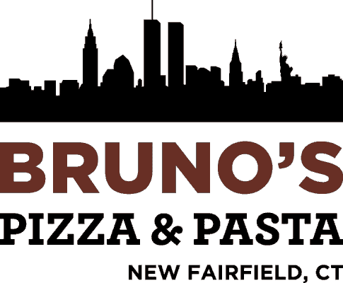 Bruno's Pizza, Pasta & Catering
