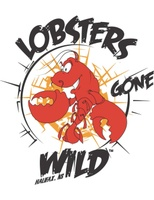 Lobsters Gone Wild
