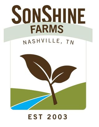 SonShine Farms TN