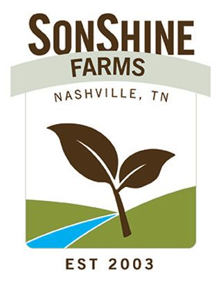 WELCOME TO SONSHINE FARMS!